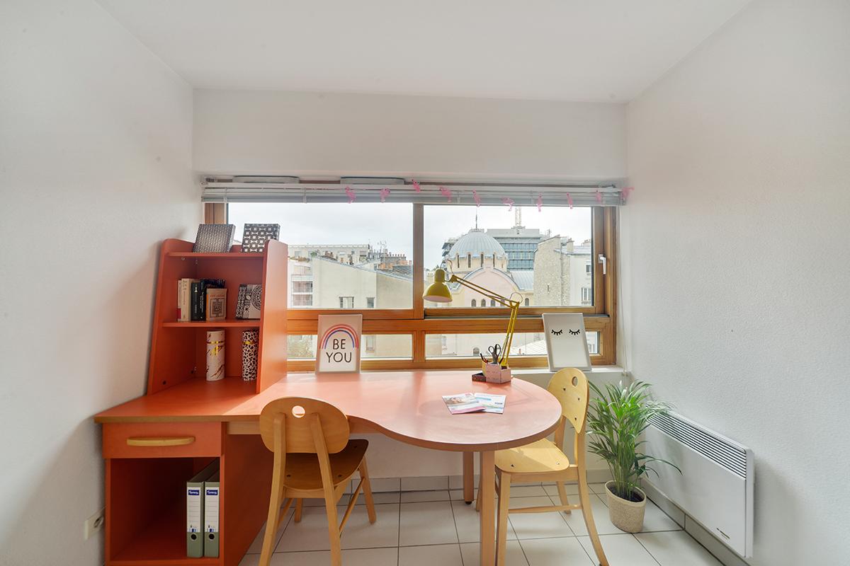 residence-etudiante-paris-logifac