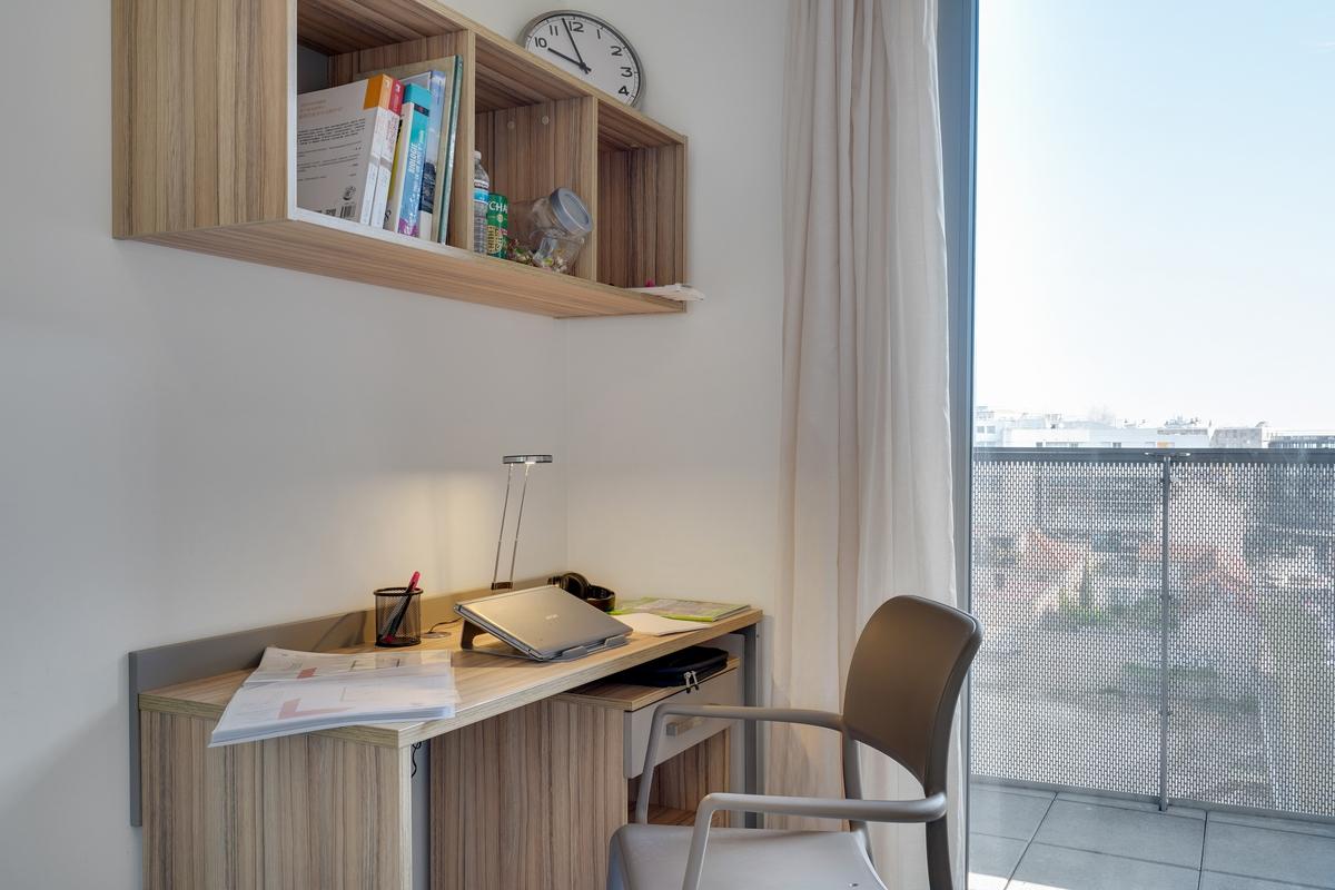 bureau logifac gentilly val de bièvre residence etudiante logement paris