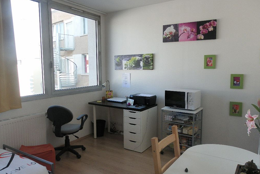 logifac-residence-etudiante-hay-les-roses