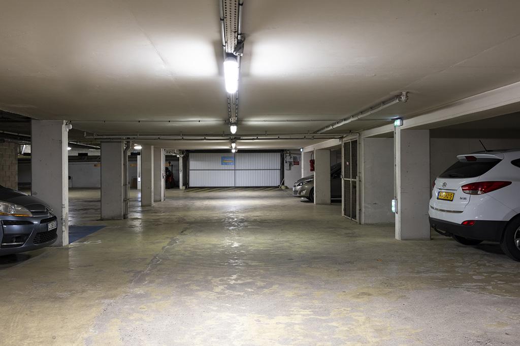 parking-residence-etudiante-pierre-lhomme-logifac