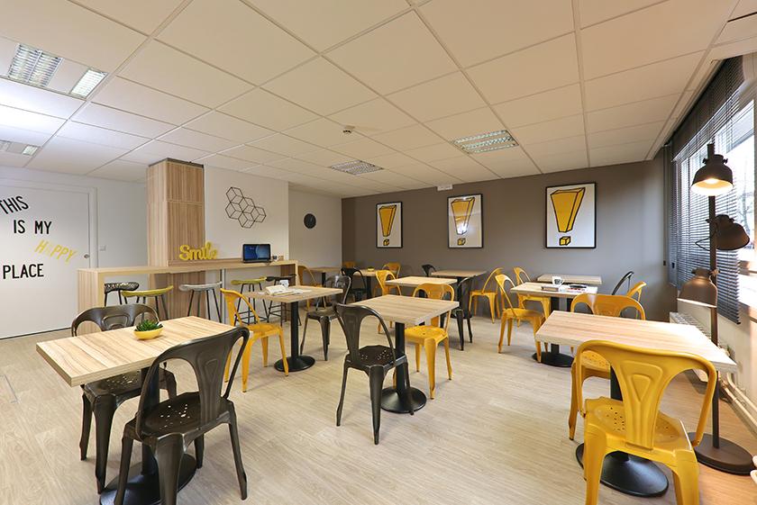 salle-commune-dijon-residence-etudiante-logifac