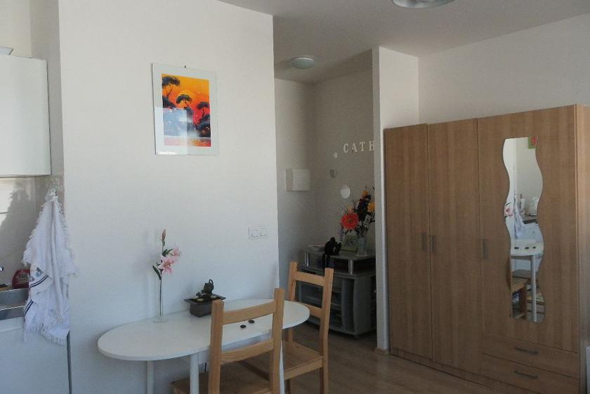 studio-logifac-residence-etudiante-hay-les-roses