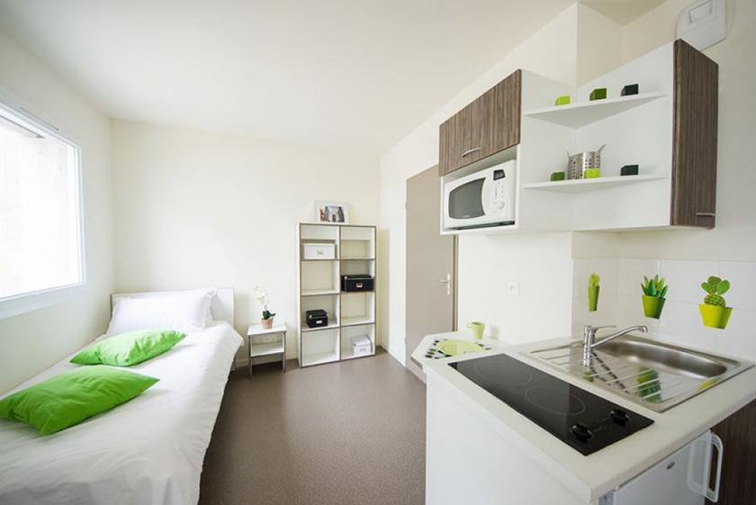 lit-residence-etudiante-lyon-Q7-logifac
