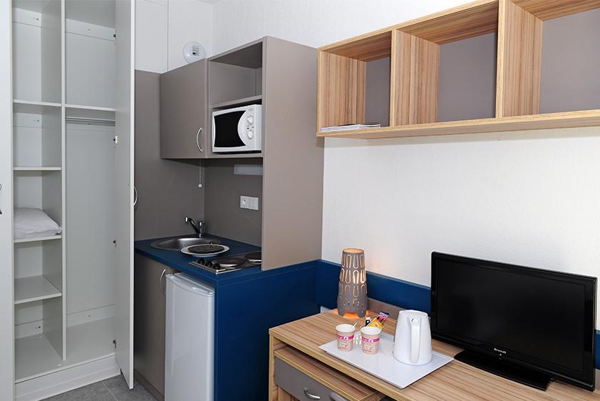 cuisine-marseille-residence-etudiante-logifac académies du vélodrome