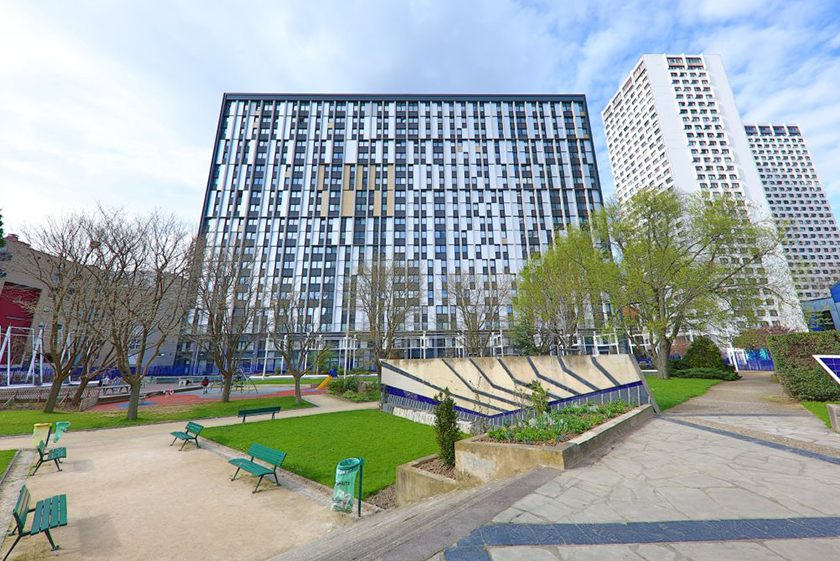 facade-palatino-logifac-paris