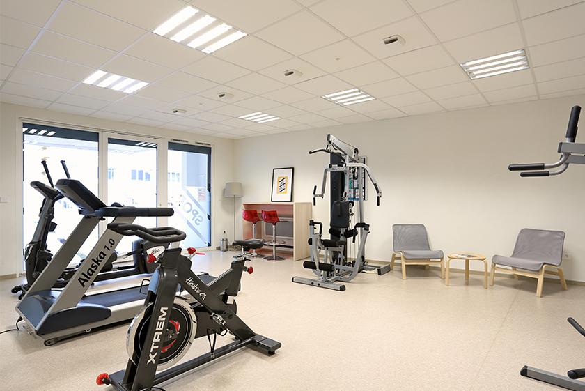 salle-sport-residence-logifac-etudiante-nancy