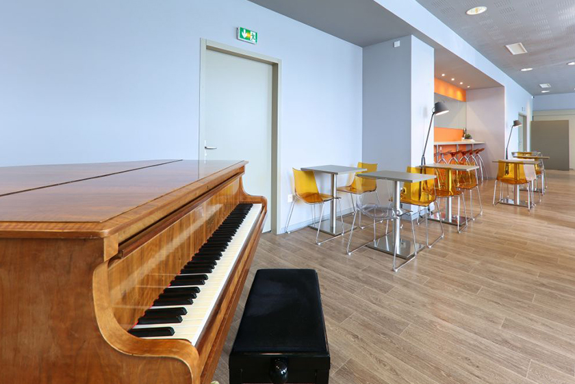 piano-palatino-logifac-paris