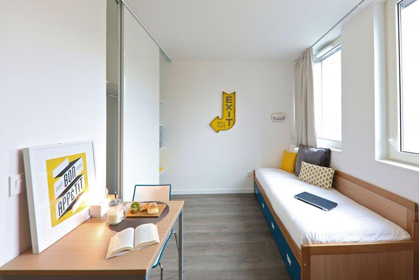 chambre2-palatino-logifac-paris